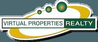 Maria Tharp Virtual Properties Georgia Buy your Home