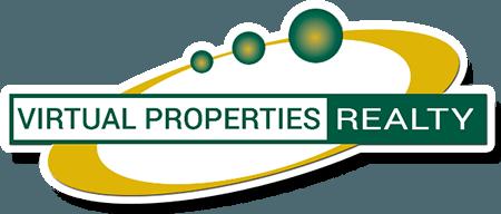 Maria Tharp Vitual Properties Atlanta