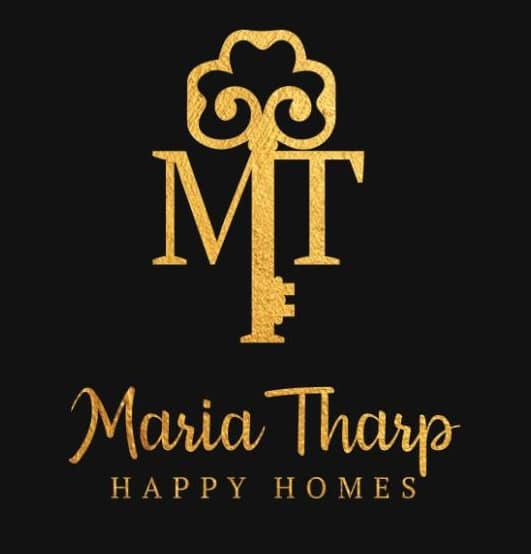 Maria Tharp Realtor Happy Homes